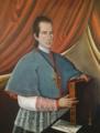 D. Francisco de Lemos (Câmara Municipal de Condeixa).png