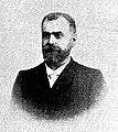 D. Mariano Sanz Zavala.jpg