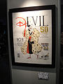 D23 Expo 2011 - 101 Dalmations fan art (6075808446).jpg