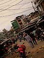 DAM MARKET NHA TRANG VIETNAM JAN 2012 (6863625836).jpg