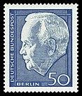 DBPB 1967 315 Heinrich Lübke.jpg