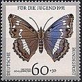 DBP 1991 1514-R.JPG