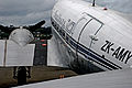 DC3, Wellington, New Zealand, December 2007 - Flickr - PhillipC (1).jpg