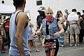 DC Funk Parade U Street 2014 (13914620849).jpg