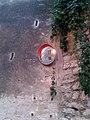 DETALL BARRI VELL DE GIRONA - panoramio (1).jpg