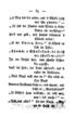 DE Hebel Allemannen 1803 063.png