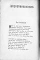 DE Poe Ausgewählte Gedichte 56.png