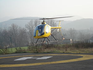 DF334 yellow hovering.JPG