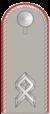 DH154-Oberfähnrich.png