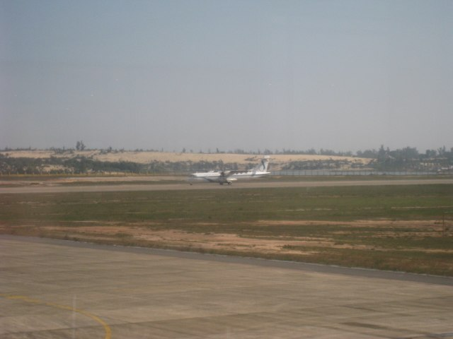 DHAirport8