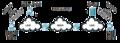 DHCP Client-Server model - en.png
