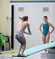 DHM Wasserspringen 1m weiblich A-Jugend (Martin Rulsch) 112.jpg