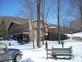 DHSP Lodge.jpg