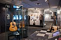 "DIG13766-011 - ""Ladies and Gentlemen... the Beatles!"" exhibit at LBJ Presidential Library, Austin, TX, 2015-06-23 16.12.32.jpg"
