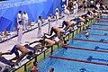 DJM und SMK 2018-05-29 WK 04 100m Freistil männlich Vorläufe 122.jpg