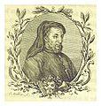 DRYDEN(1760) p3.061 Richard Edwardes.jpg