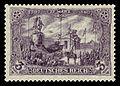 DR 1918 96BII Kaiser-Wilhelm-Denkmal.jpg