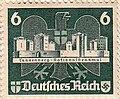 DR 1935 577 Tannenberg-Nationaldenkmal.jpg