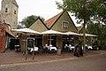 DSC01640- AMELAND (NL) (30632502313).jpg