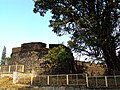 DSC03291 Fort wall ps.jpg