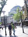 DSC04708 Istanbul - Bazaar - Foto G. Dall'Orto 29-5-2006.jpg