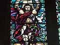 DSCF6459 Kelvinside Hillhead Parish Church.jpg
