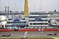 DTM Hockenheimring ( Ank Kumar) 05.jpg