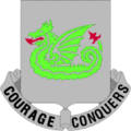 DUI US 37th AR Regiment.png