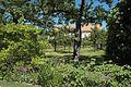 Dachau Schloss Hofgarten 961.jpg