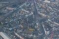 Dageraadplaats (Antwerp, Belgium) - aerial view.tif