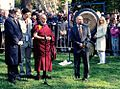 Dalai Lama in Maribor 2010 (1).jpg