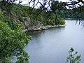 Dalešická přehrada-alibaba - panoramio (13).jpg