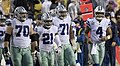 Dallas Cowboys vs Redskins 2017 (2).jpg