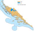 Dalmatia ethnic2001.png