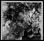 Damage assessment aerial photo for Bombing of Tokyo in 1945 ndl 3984252 46.jpg