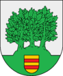 Coat of arms of Damlos