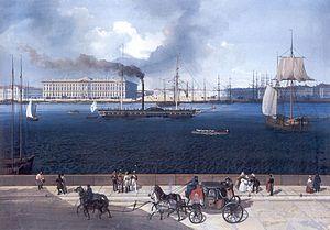 Dampfschiff Ishora.jpg