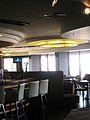 Dan Panorama IMG 3237.JPG