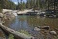 Dana Fork Waterfall - panoramio.jpg