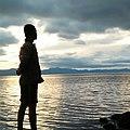 Danau Toba, Indonesia.jpg