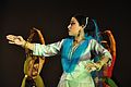 Dance with Rabindra Sangeet - Kolkata 2011-11-05 6745.JPG
