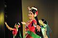 Dance with Rabindra Sangeet - Kolkata 2011-11-05 6762.JPG