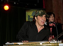 Daniel Lanois - Steel Guitar.jpg