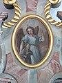 Danketsweiler Pfarrkirche Seitenaltar links 3.jpg