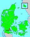 Danmark - Haderslev1.jpg