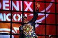 Danny Glover 2014 Phoenix Comicon 2.jpg