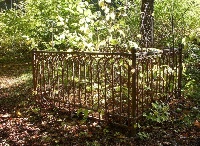 Danvikens kyrkogård 2013a 03.jpg