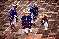 Danza de los Viejitos1.jpeg