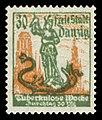 Danzig 1921 90 Tuberkulose-Woche.jpg