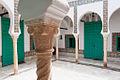 Dar Abdel-Latif, Alger,Algeria 02.jpg